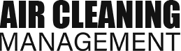 Aircleaning Management Logo